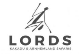 719_lords_logo