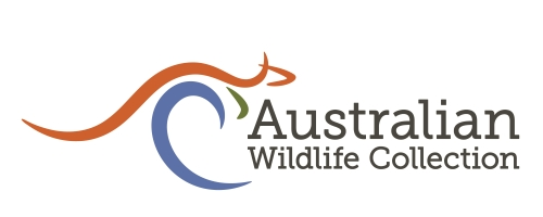 Australian Wildlife Collection logo
