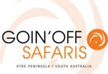 Goin Off Safaris