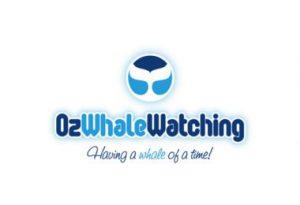 726_oww_logo