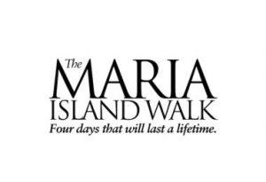 732_maria_logo_2