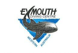 711_exmouth_logo