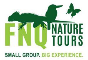 AWJ - members FNQ Nature Tours