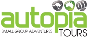 autopia tours helps koalas