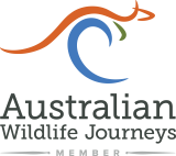 Australia's premier wildlife tour operator collection