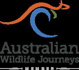 Australia's premier wildlife tour operator collection