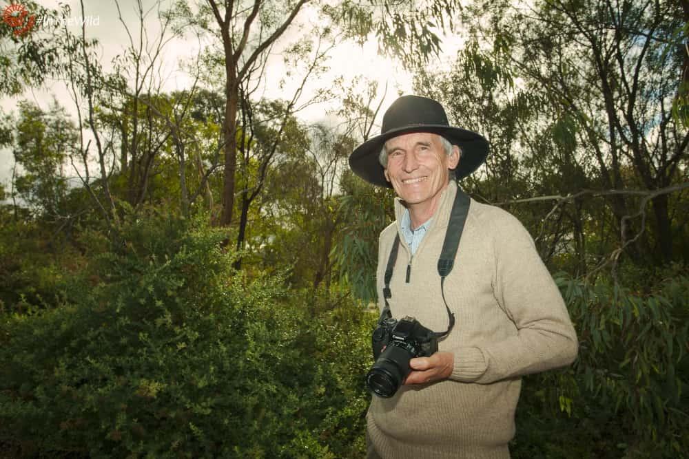 BART-koala-researcher-mwp03wmlowres-min