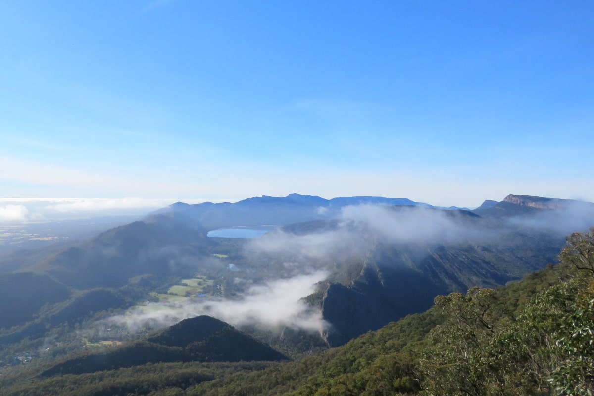 Grampians-coast-mountains-forests